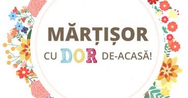 martisor_cu_dor