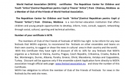 Certificate-for-member-of-Club-of-the-friends-Moldova