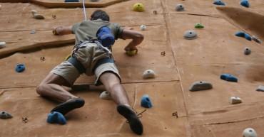 escalada-parede-artificial