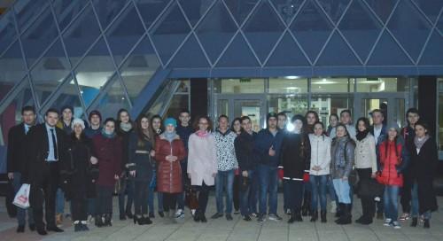 Consiliul Național al Elevilor din Republica Moldova
