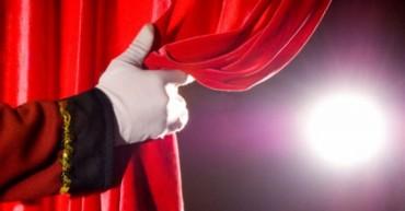 diotiama.net-cortina-teatru