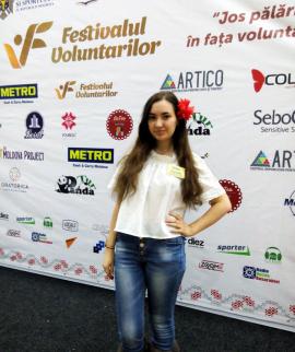 Daniela Gligor