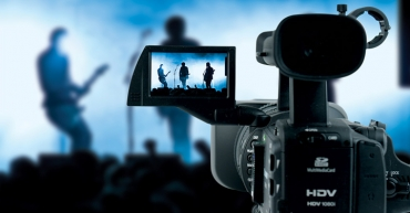 fotografi-si-cameramani