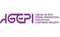 1-agepi