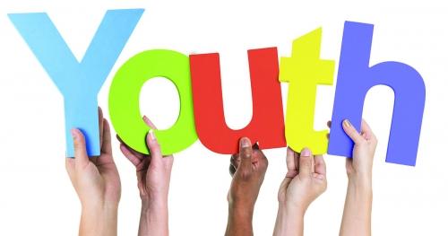 ARTICO selectează participanți pentru un schimb de tineri în Armenia