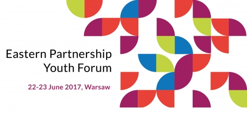 ARTICO invitat la cel de-al treilea Forum al Parteneriatului Estic