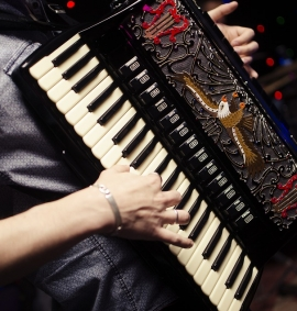 accordion-1855794_960_720