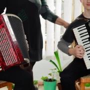 acordeon4