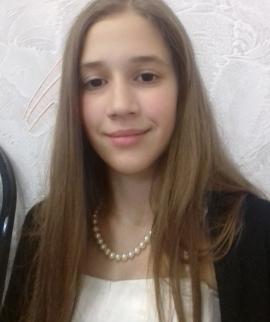 Albina Donțu