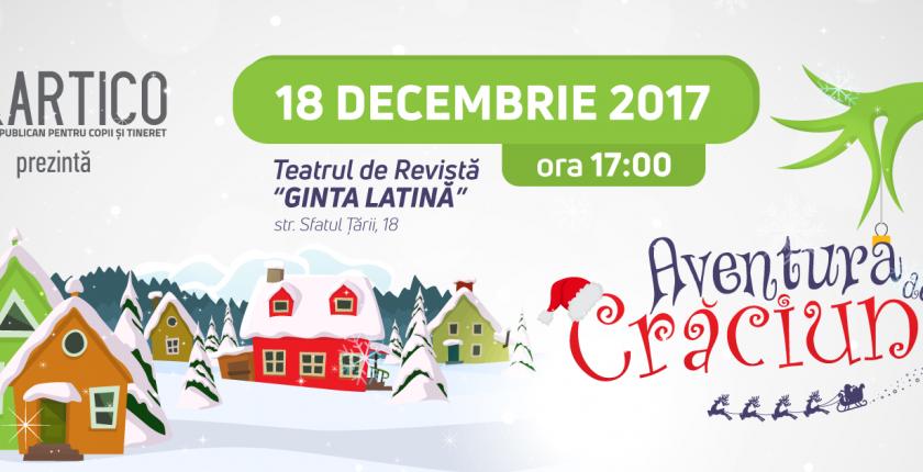 Aventura4Artico_Cover_facebook