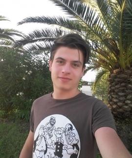 Ivan Cosovan