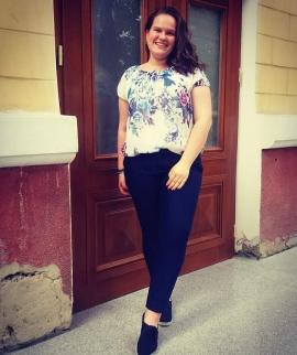 Otilia Butuc