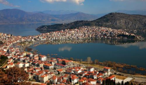 """Aplică ca voluntar pentru un stagiu """"SEV Prilep"""" în Macedonia"""