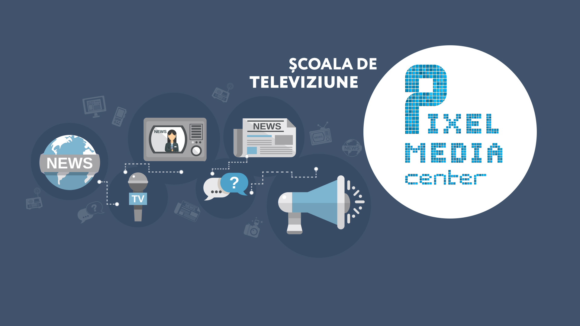 pixel-media-fb-4