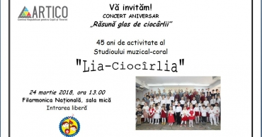 lia-ciocirlia, eveniment-3