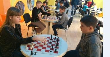 lumea shahului