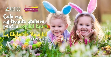 easter-fb-cover-2
