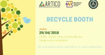 recycle booth (4)