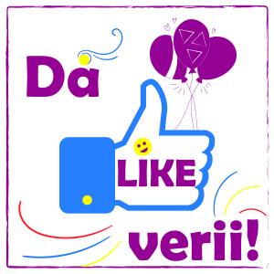 Da like verii-01