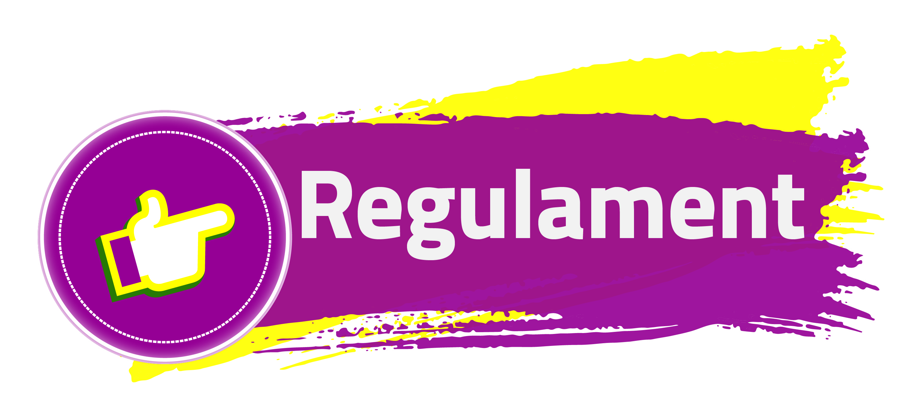 regulament-button