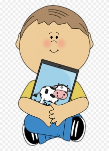 21-212107_kid-sitting-with-a-tablet-clip-art-children-on-ipad