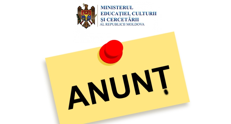anunt-1