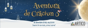 Aventura de Craciun 2018 for site-01