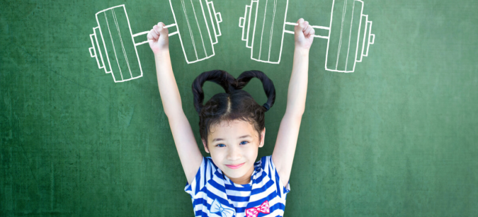 Cum să dezvolți încrederea în sine la copilul tău – 7 metode practice