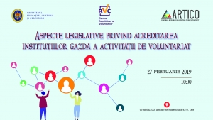 Facebook event Voluntar 3455666