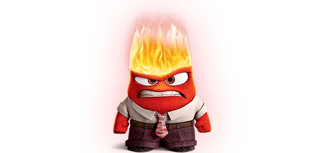 Cum învățăm copilul să-și controleze furia – recomandări pentru părinți