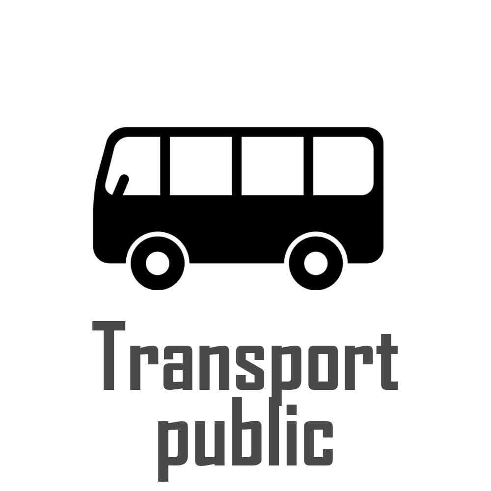 Transport-public - Facility
