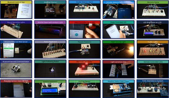 arduino-teacher-search