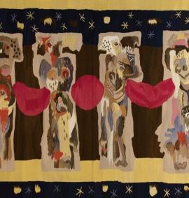 tapiserie-contemporana-2