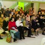 seminar10