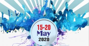 Youth Festival Antalya