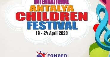 bulagia festival - copiii