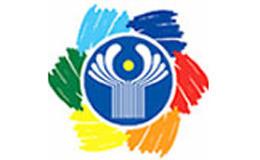 """Festivalul-concurs municipal în domeniul artelor ,,Jocurile Pitiene"""" (Jocurile Delfice) pentru tineret."""