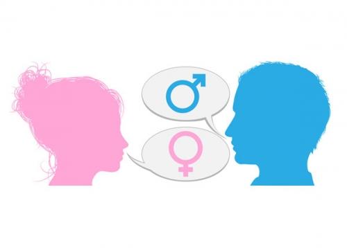 """Selectăm team-leader pentru programul """"Let's talk about Sex"""", Erasmus+"""