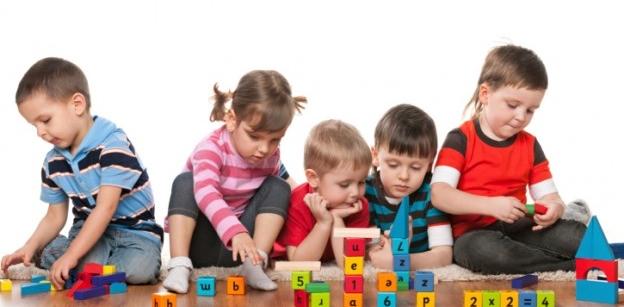 Dorințele și nevoile copiilor
