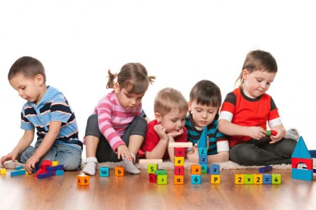 dorintele-nevoile-copiilor