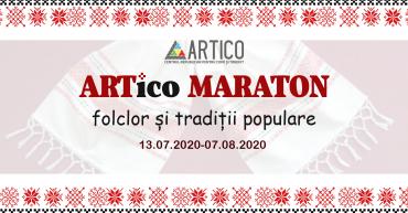 artico-maraton