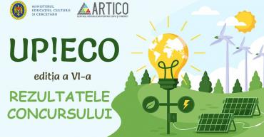 up!eco-rezultatele