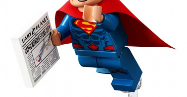 lego-minifigure-dc-super-heroes-series-superman