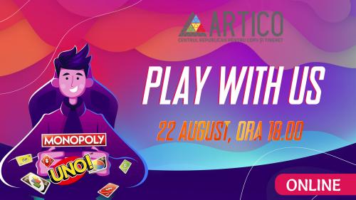 Monopoly, UNO, Cards against humanity, Skribbl și alte jocuri captivante ce te vor determina să savurezi vacanța din plin