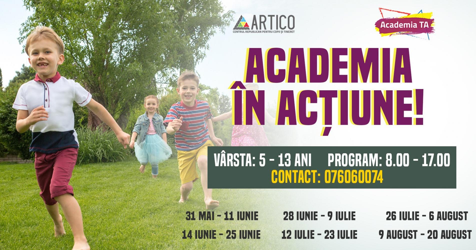 academia-ta-2021